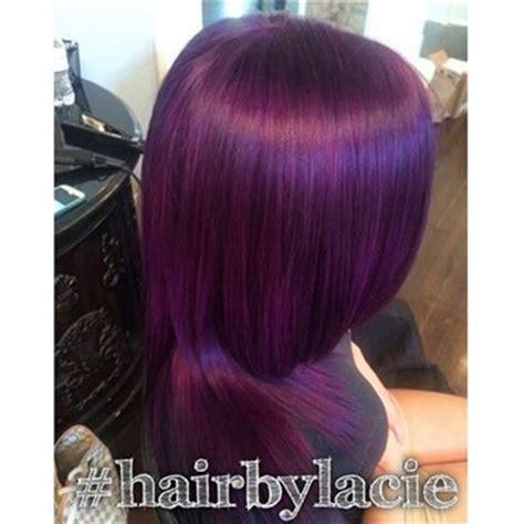 Dark Lavender Hair Color Formula | formula wonderful hair pinterest purple colors