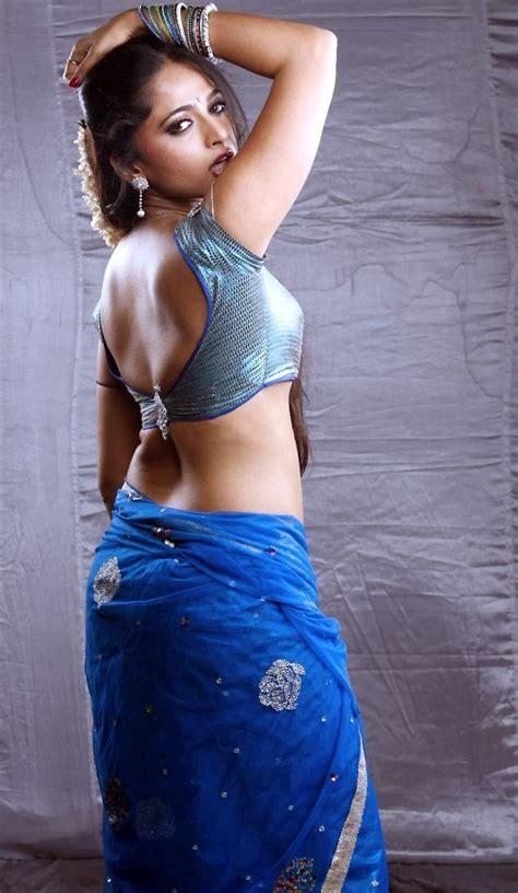 hot saree themes pinterest the world s catalog of ideas