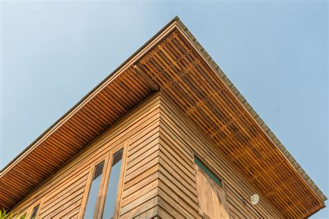 What Is Shiplap Cladding by What Do Those Cladding Terms Timber Shiplap Cladding