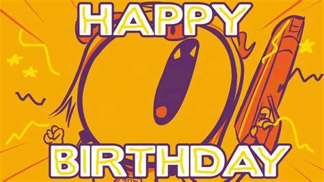birthday gif happy birthday gif free large images