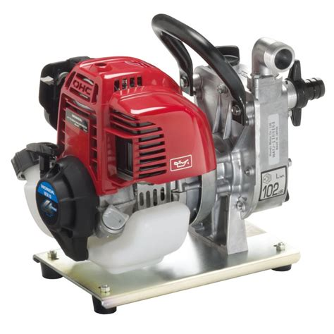 honda wx10 p i generators ltd
