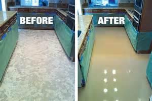 level floor floor leveling compound for wood subfloors wb designs