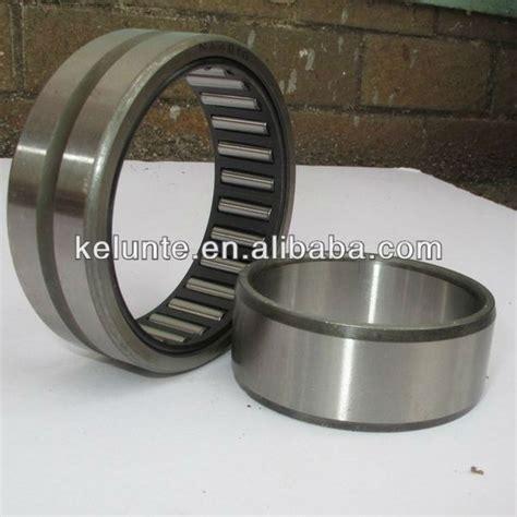 Needle Bearing Hk 2020 Fbj needle bearing 2020 needle roller bearing hk2020 view