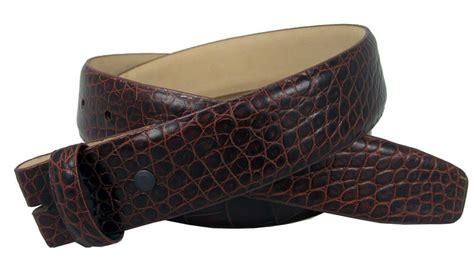 belts bbig designs