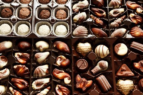 best chocolate suhweeeet 10 best chocolates in the world box of