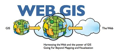 tutorial quantum gis bahasa indonesia tutorial webgis bahasa indonesia ms4w mapserver for