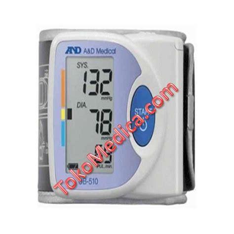 Tensimeter Air Raksa Di Surabaya jual alat tensi darah di surabaya harga tensimeter air
