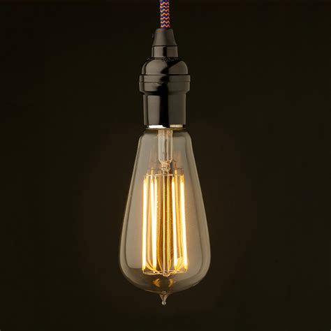 small edison light bulbs size of chandelieredison bulb pendant light kit