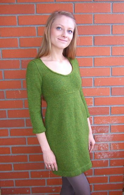 Carolla Tunic 1 795 best images about knitted dresses and tunics on