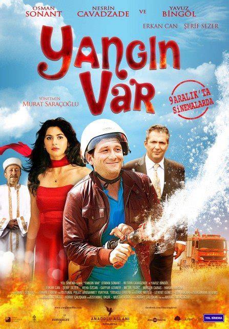 film komedi terbaik hollywood 2012 t 252 rk komedi filmleri vipfullhdfilmizle com film izle hd
