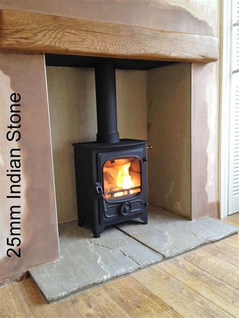 flagstone fireplace slate fireplace hearth google search my style
