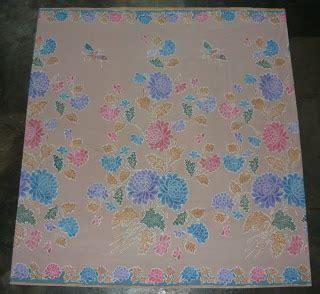 Kain Batik Shibori Kode Arra 114 antikpraveda sarung batik tulis pekalongan buketan kode p 1