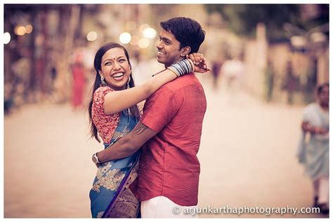 Marriage Stills Photography by Arjun Kartha Photography Madurai Wedding Photography