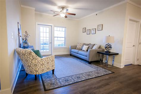 one bedroom apartments knoxville tn peal and stick