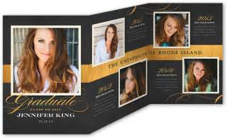 top 18 tri fold graduation invitations you must see theruntime