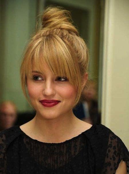 slighty shorter thansholder length womens hair style 26 best short hairstyles for women over 60 images on