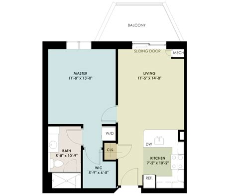 bathroom floor plans with closets bathroom floor plans with walk in closets thefloors co
