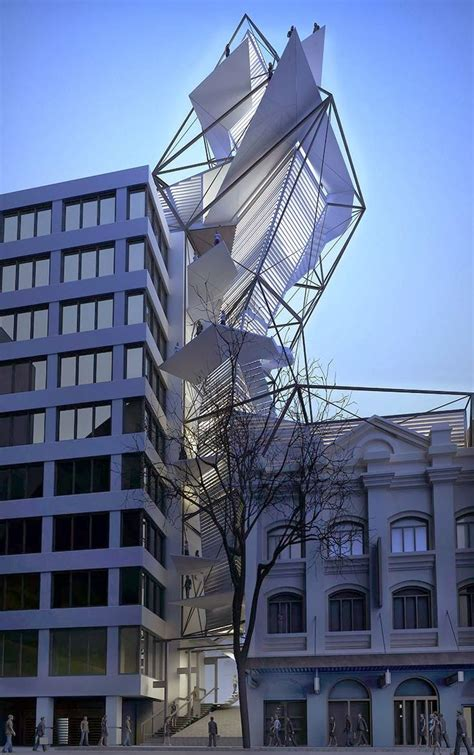 wind architecture 403 best images about architecture on pinterest