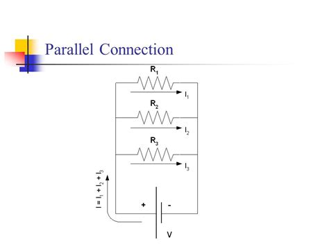 resistor in parallel connection parallel connection of resistor 28 images electronics primer introduction resistors in
