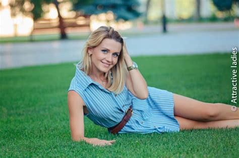 beautiful mail beautiful russian brides for serious relationship russian