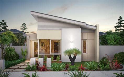 house plan elegant small bungalow house plans in ind hirota oboe com elegant home design single story plus small garden ideas