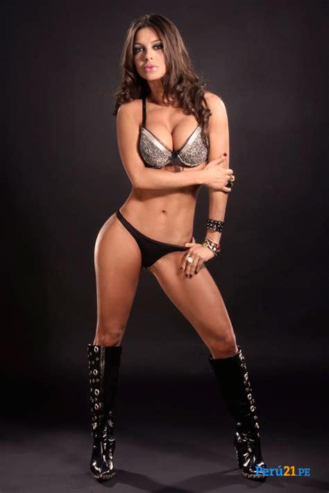 imagenes hot de vanessa borghi gt fotos hot de vanessa jer 237 en sexy lencer 237 a chica 21