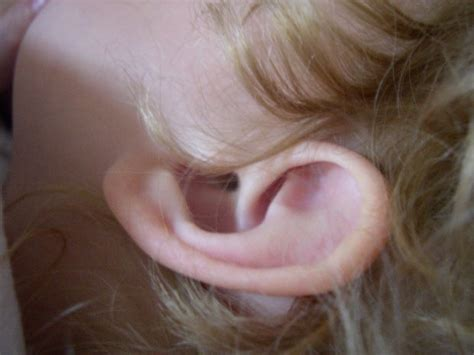 how to remove water in the ear the best and the most