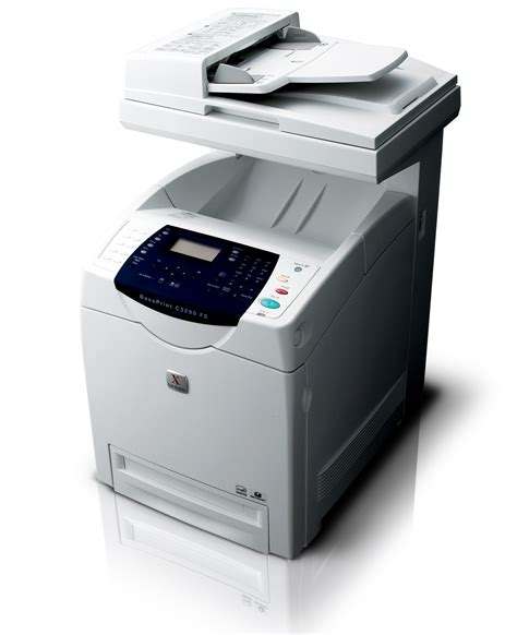 reset xerox workcentre password 4x xerox c3290fs c3290 3290 high yield toner refills with