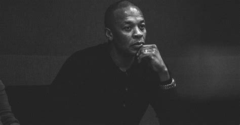 best of dr dre best tv to in july dr dre doc of thrones