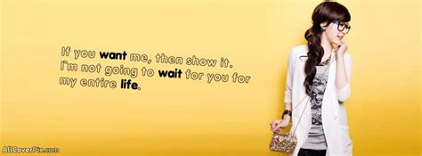 stylish heart facebook timeline cover stylish cute girl quote facebook cover photos