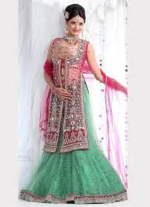 Collection 2013 2014 designer lehenga choli latest fashion trends