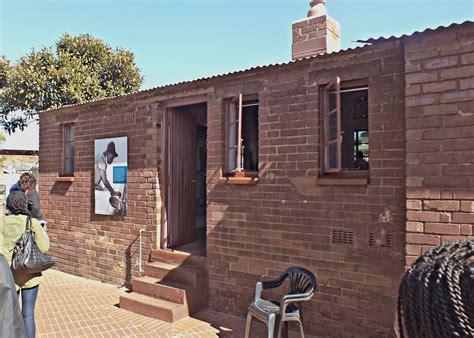 nelson house file the nelson mandela house jpg wikimedia commons