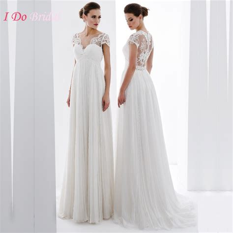 Dress Simple Real Pic aliexpresscom buy wedding dress china plus size dresses wedding dress inspiration
