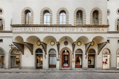 nh hotel firenze porta rossa nh collection firenze porta rossa florence italy