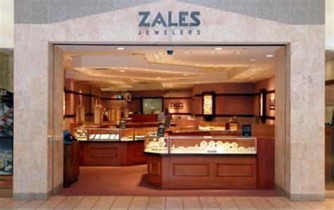Zales Gift Card - shop at zales credit card gift card store credit cards
