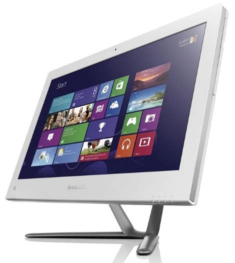 Harga Lenovo Ideacentre Q190 lenovo debuts the ideacentre q190 mini pc and new c series