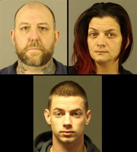 tattoo parlor utica ny owner of utica bar tattoo parlor arrested in new hartford