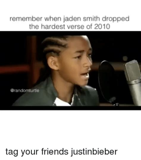 Jaden Smith Meme - 23 witty jaden smith meme images photos wishmeme
