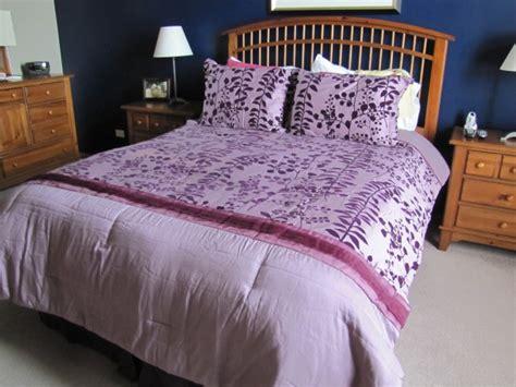 twilight bedding twilight bedding edward on twilight blanket discount