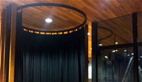 theatrical curtain track theatrical supplies of australia manufacturers of
