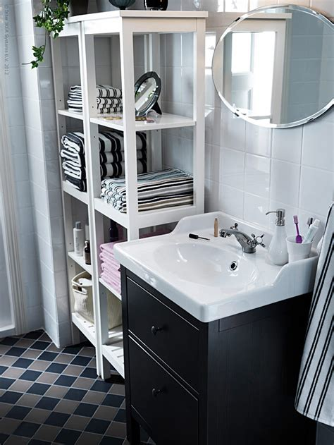 Ikea Bathroom Idea Fresh Bathroom Ideas From Ikea Friskstyle Friskstyle