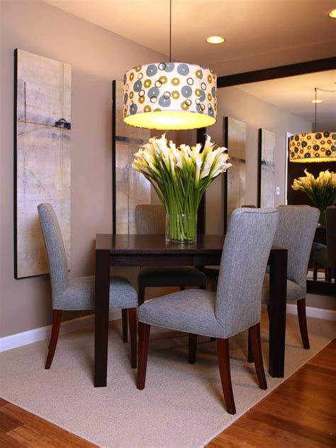 Lighting Ideas For Dining Room Dining Room Lighting For Beautiful Addition In Dining Room Designwalls