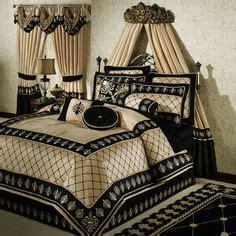 dawson black and gold comforter set bedding on comforter gold bedding and