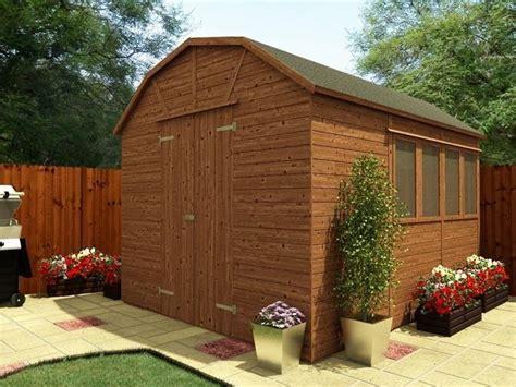 casette di legno per attrezzi da giardino casette attrezzi giardino casette di legno