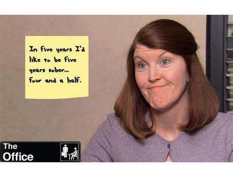 Meredith Meme - meredith the office photo 46817 fanpop