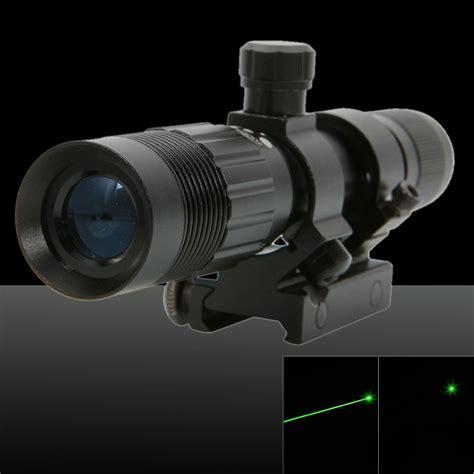 Laser Green Beam Aerometal Handheld Omlp0lbk 100mw 532nm green beam light single point style handheld zoomable waterproof laser pointer