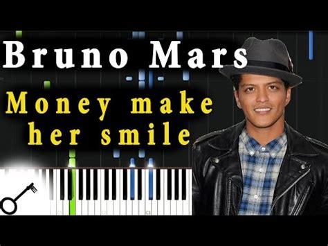 download mp3 bruno mars money make her smile money make her smile bruno mars stock market crash future