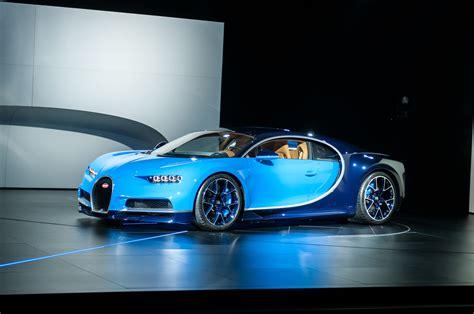 convertible bugatti bugatti chiron won t spawn convertible variant report