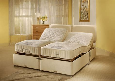 Adjustable Beds Prices by Compare Prices Of Adjustable Beds Read Adjustable Bed