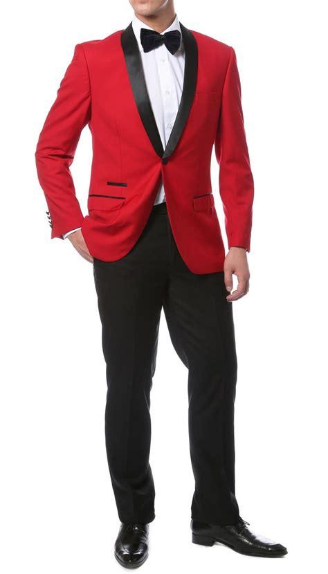 best 25 red tuxedo ideas on pinterest prom tux